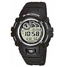 Часы Casio G-Shock G-2900F-8V