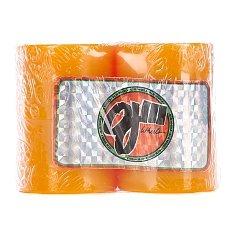Колеса для лонгборда OJ III Hot Juice Mini Hot Juice Orange 78a 55 mm