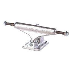 Подвеска для скейтборда 1шт. Independent St11 Silver Silver 129 Standart 7.6 (19.3 см)