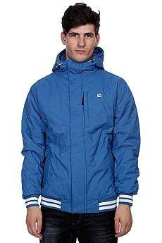 Куртка зимняя Globe Meanwood Jacket Deep Water