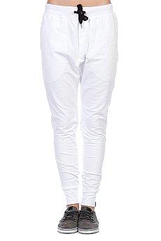 Штаны прямые женские Trailhead Wpt 7023 White
