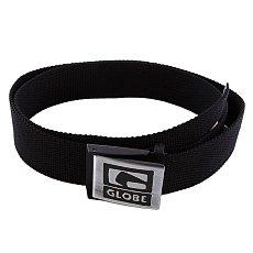 Ремень Globe Redman Belt Black