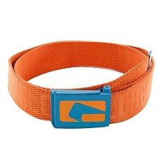 Ремень Globe Jimmy Belt Orange