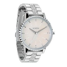 Часы женские Nixon Kensington Crystal