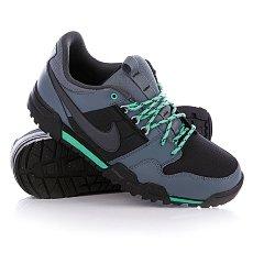 Кеды Nike Mogan 2 OMS Armory Navy/Anthracite Marine