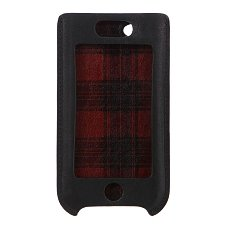 Чехол для Iphone Fred Perry Inner Print Smartphone Case Black