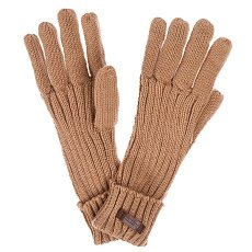 Перчатки Harrison James Gloves Beige
