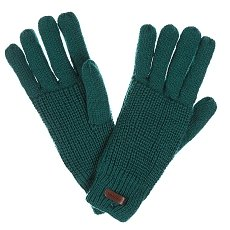 Перчатки Harrison Benjamin Gloves Green