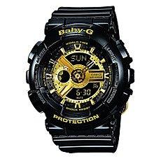 Часы женские Casio Baby-G Ba-110-1A
