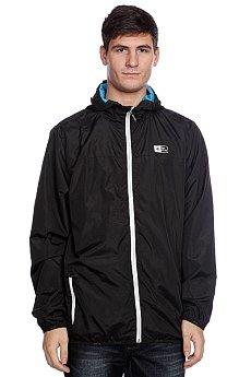 Ветровка Rip Curl Aggrolite Rainwear Jacket Black