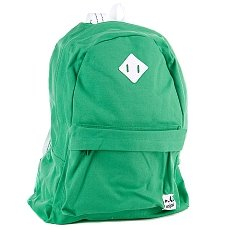 Рюкзак городской Enjoi Hershey Squirt Backpack Green