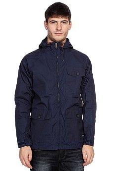 Куртка Globe Berwick Jacket Navy