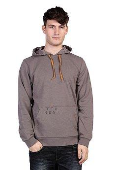 Кенгуру Altamont Lockstep P/O Fleece Grey