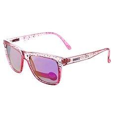 Очки женские Roxy Miller Uni Pink
