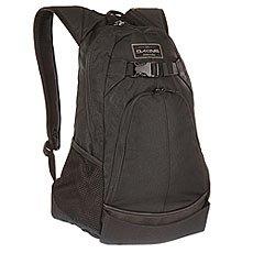 Рюкзак спортивный Dakine Pivot 004 Black