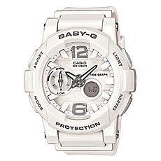 Часы женские Casio Baby-G Bga-180-7B1
