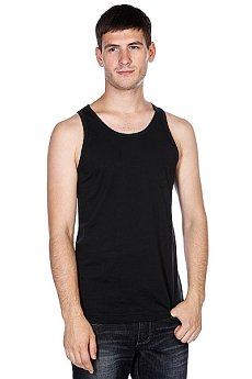 Майка Dickies Vest Multi Color Pack Assorted Color (3 Pack)