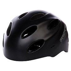 Шлем для скейтборда Pro-Tec Cyphon Sl Black