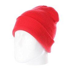 Шапка носок TrueSpin Basic Style Red