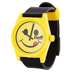 Часы Neff Daily Smil