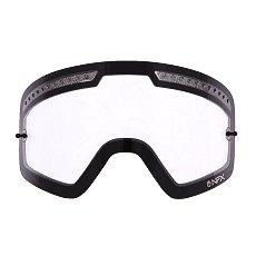 Линза для маски (мото/вело) Dragon Nfx All Weather Mdx Rpl Lens Clear