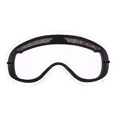 Линза для маски (мото/вело) Dragon All Weather Mdx Lens Clear