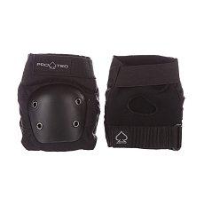 Защита на колени Pro-Tec Street Knee Black