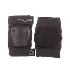 Защита на локти Pro-Tec Street Elbow Black