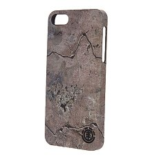 Чехол для iPhone Element Vigor Iphone 5/5S Case Rock