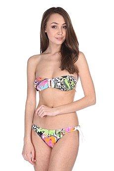 Купальник женский Animal Bikini Set Multi Leo