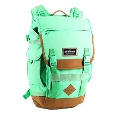 Рюкзак школьный Dakine Vault  Limeade