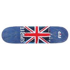 Дека для скейтборда Flip S5 Rowley Spirit 32.31 x 8.25 (21 см)