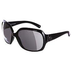 Очки женские Roxy Minx 2 True Black