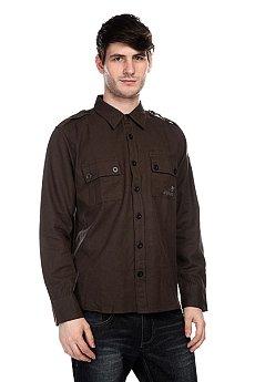 Рубашка Innes Tyson Military