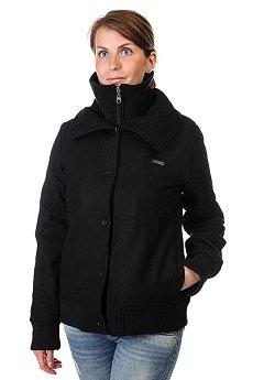Пальто женское Element Billy Range
