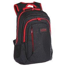 Рюкзак школьный Dakine Factor  Phoenix