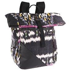 Рюкзак школьный женский Dakine Dover  Indian Ikat