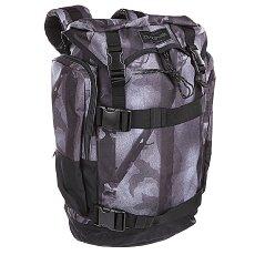 Рюкзак спортивный Dakine Lid 26l Smolder