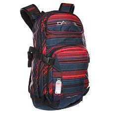 Рюкзак школьный Dakine Heli Pro  Mantle