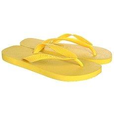 Вьетнамки Havaianas Eles Top Yellow