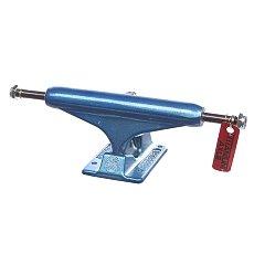Подвеска для скейтборда 1шт. Independent Forged Titanium Blue 5.5 (21 см)