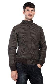 Куртка Element Wentworth Stripe Range