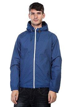 Куртка Element Alder F2 Blue Shadow
