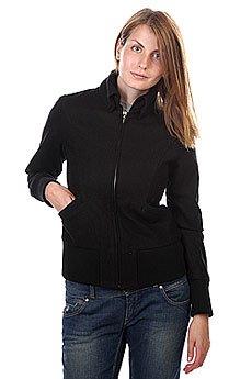 Куртка женская Element Passaty Black