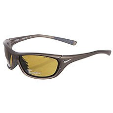 Очки Nike Optics Veer Outdoor/Grey Lens Anthracite