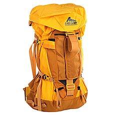 Рюкзак туристический Gregory Nw Alpinisto Alpine Gold