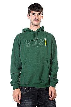 Кенгуру Enjoi Pencil Dark Green