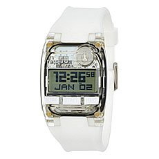 Часы Nixon Comp All White