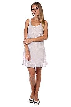 Платье женское Insight Lilac