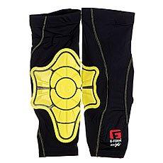 Защита на локти G-Form Pro-X Elbow Pad Yellow